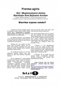 Communiqué de presse action Rocher de la Vierge Biarritz-e…_2