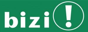 Logo Bizi