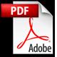logo-pdf
