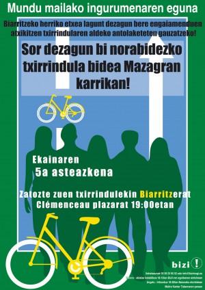 webbizi-affiche5juin-EU1