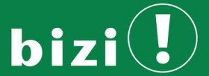 logoBizi