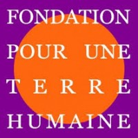 terre humaine