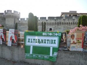Alternatiba Avignon2