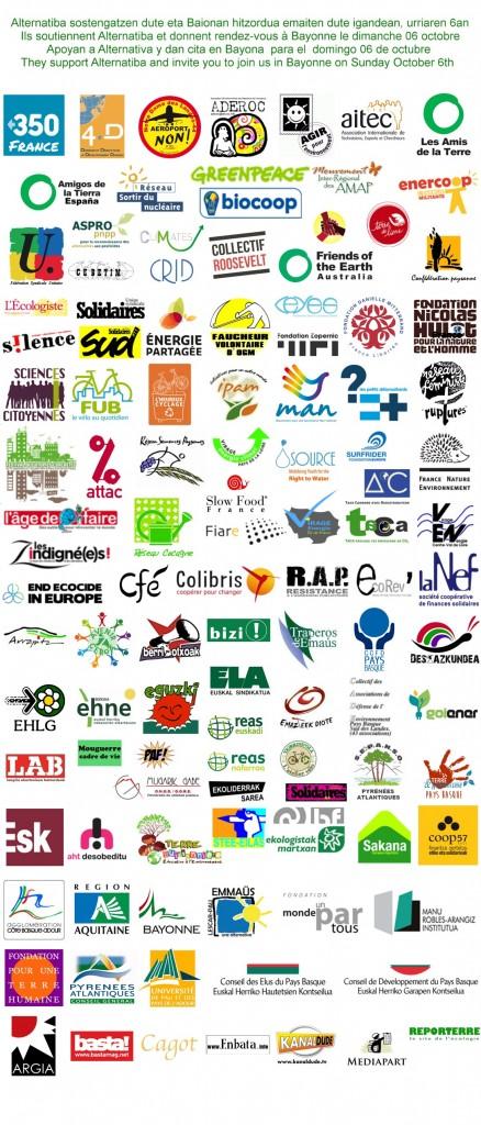 logos98-def
