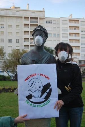 PollutaxeStatue134