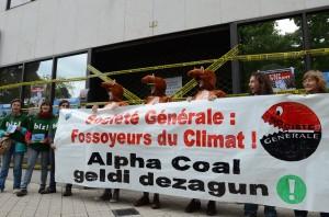 stop alpha coal bayonne