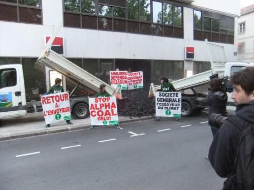 charbon societe generale5