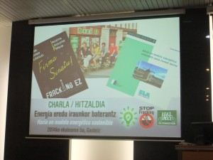 conference Gasteiz1