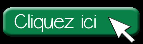 Cliquez ici pour adhérer à Bizi!