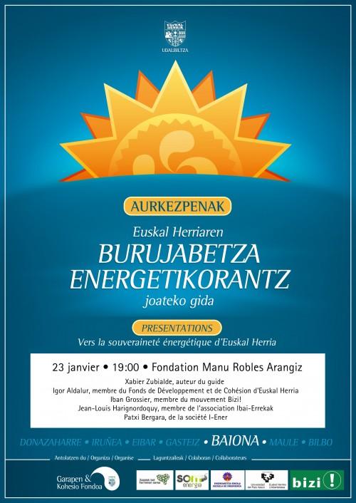BURUJABETZA ENERGETIKORANTZ A3 _baiona FR