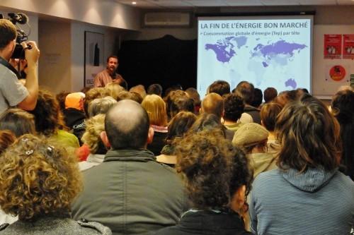 conference emplois climatiques 3