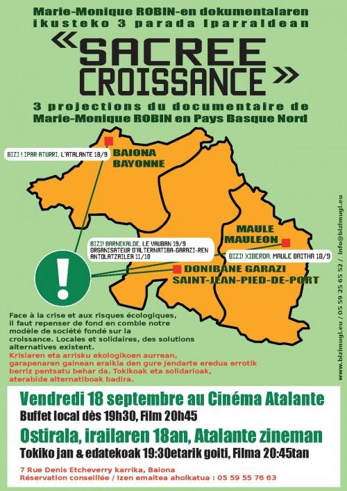 2015-09-18-SacréeCroissanceAtalanteZineman-Ipar-Aturri-AlternatibaGarazikari