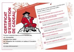 1-Bon_Exemption 2015 Olentzero Recto
