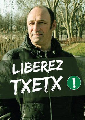 liberez-txetx