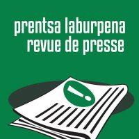 Revue de Presse