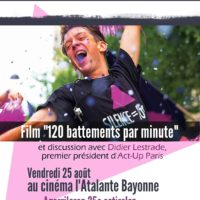 Webaffichefilm201708