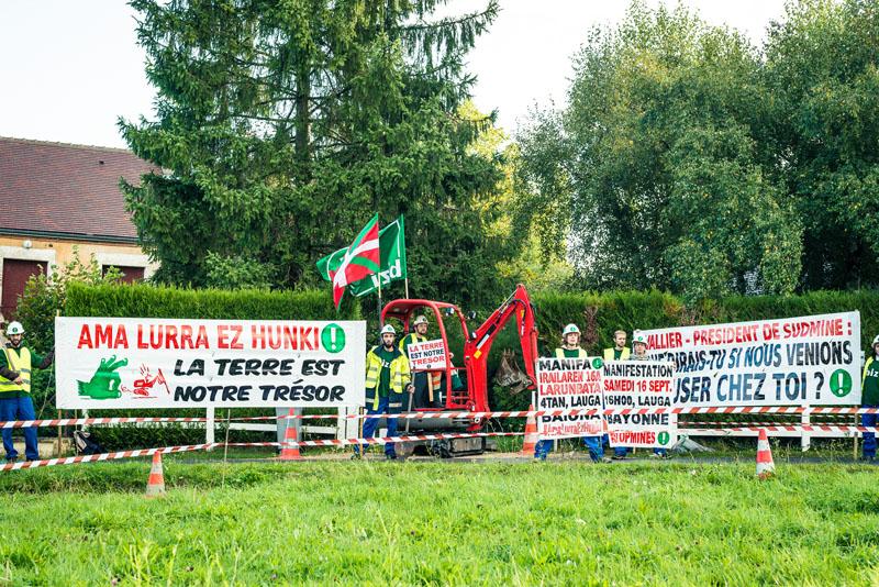 Bizi-Sudmine-Projet-Exploration-Or-Pays-Basque-05