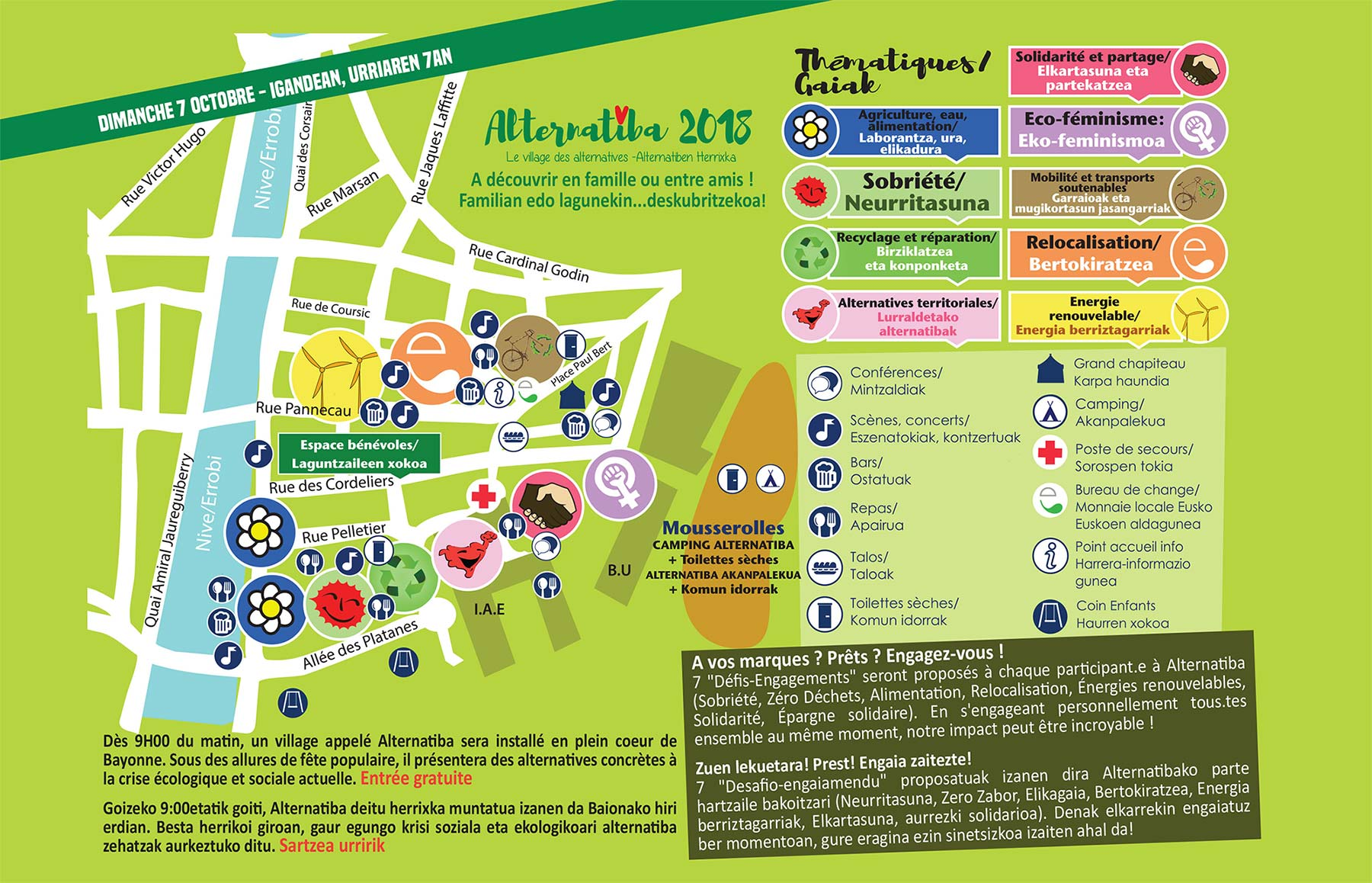 Alternatiba-2018-Plan-Bayonne