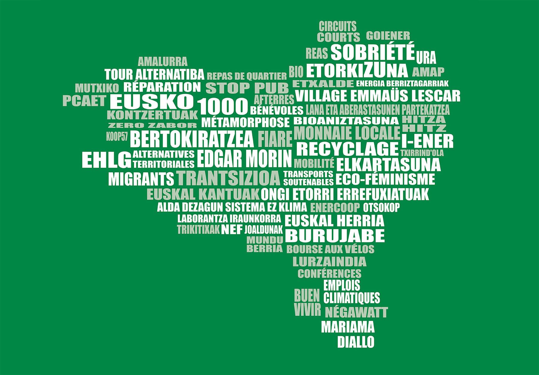 Alternatiba-Euskal-Herri-Burujabe-Pays-Basque
