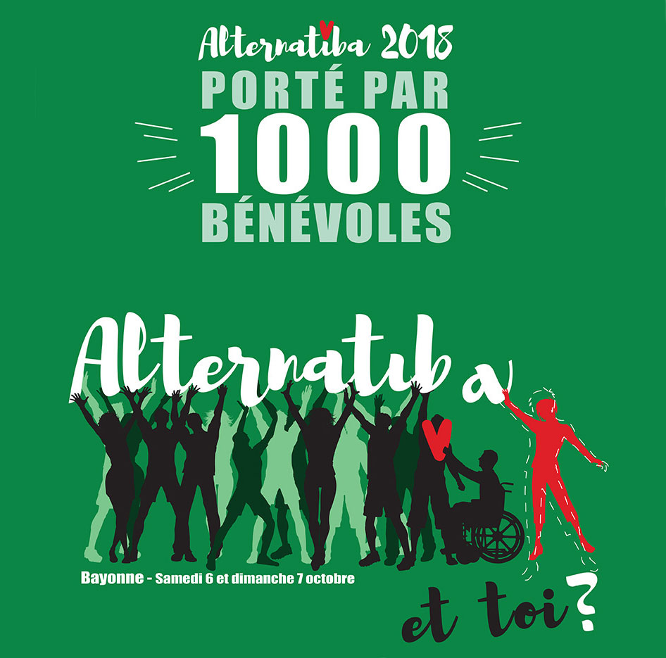 Organisation-Alternatiba-2018-Bayonne-2