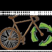 Transport-mobilite