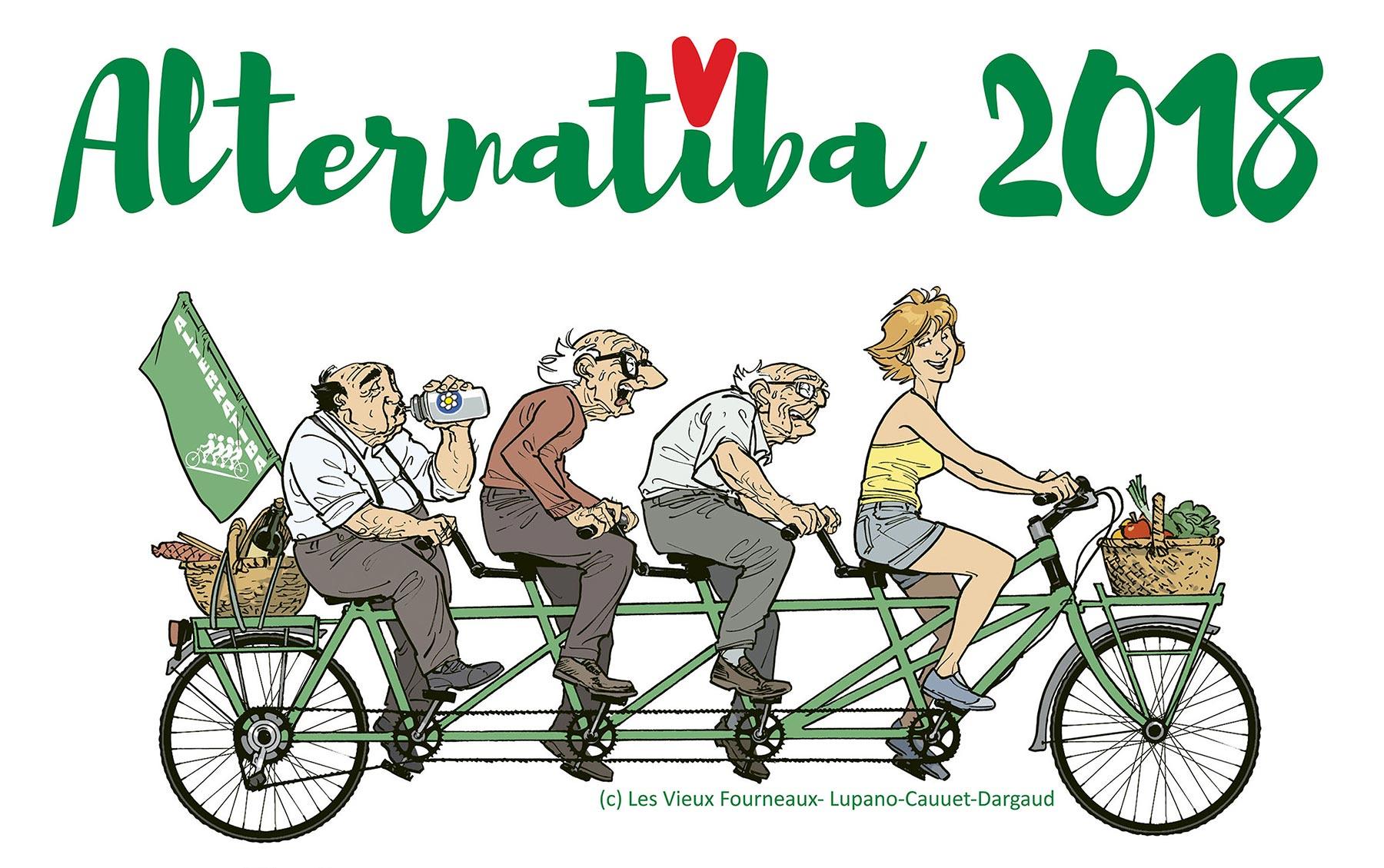 Vieux-fournaux-alternatiba-2018