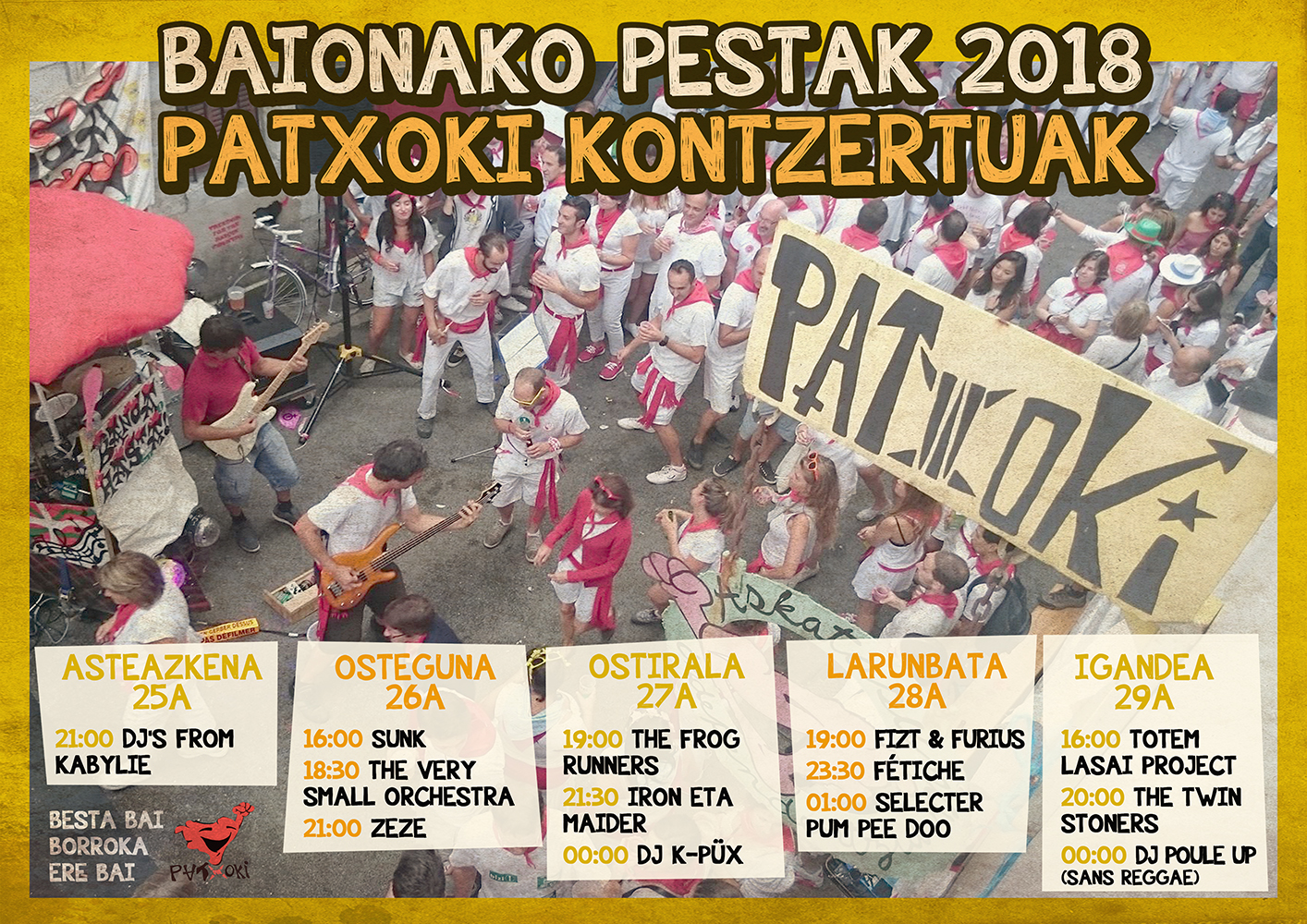 baionakobestak-patxokikontzertuak-2018