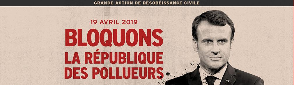 SLIDER_ANV-COP21_Republique-des-pollueurs_1010x294-1400x350