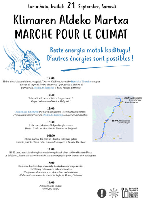 2019-09-21-KlimaMartxa-MarcheClimat-Baigorri