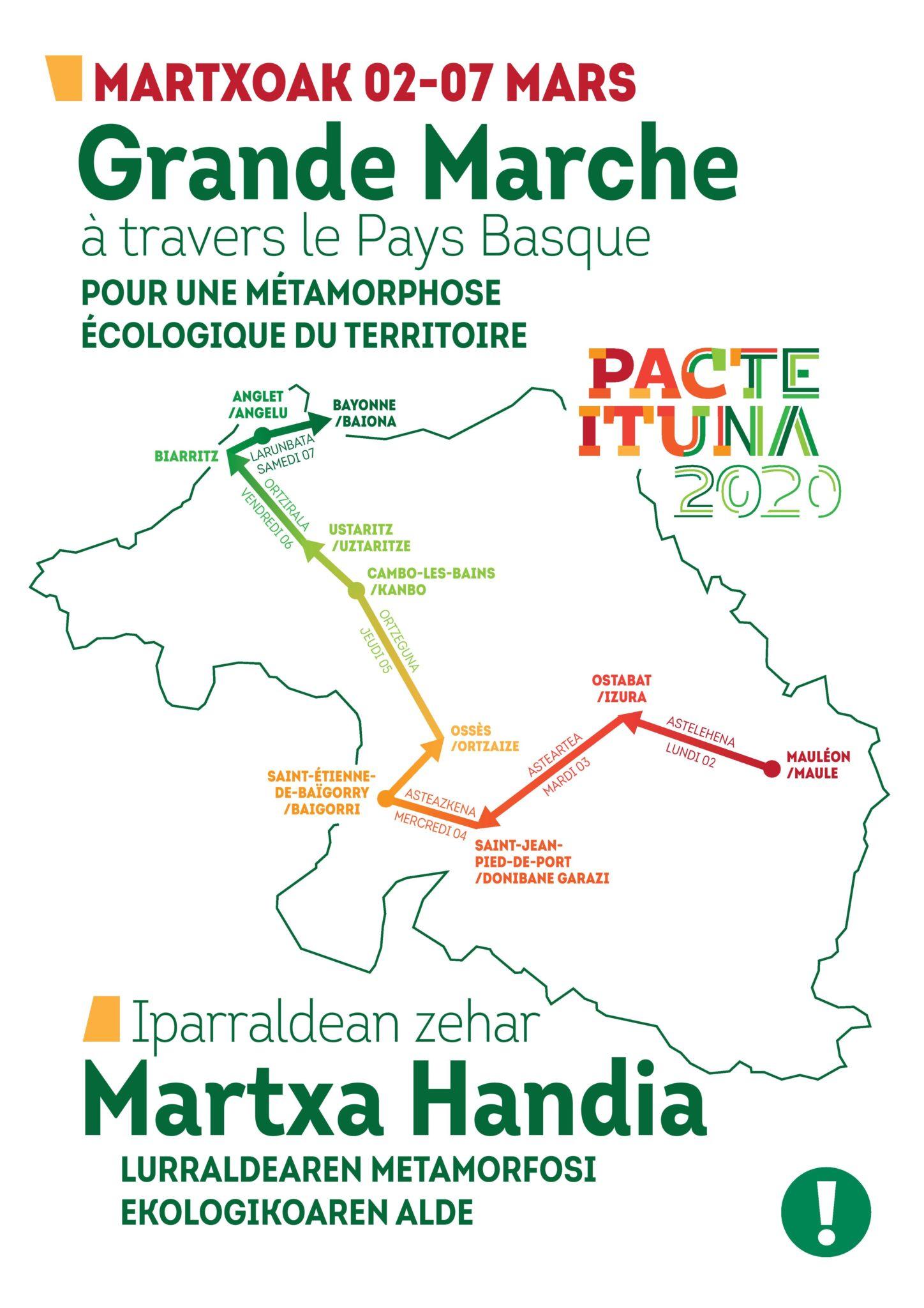 Affiche Marche Pacte2020-DEF-page-001