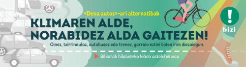 SiteBizi-ATV-EUS-V2