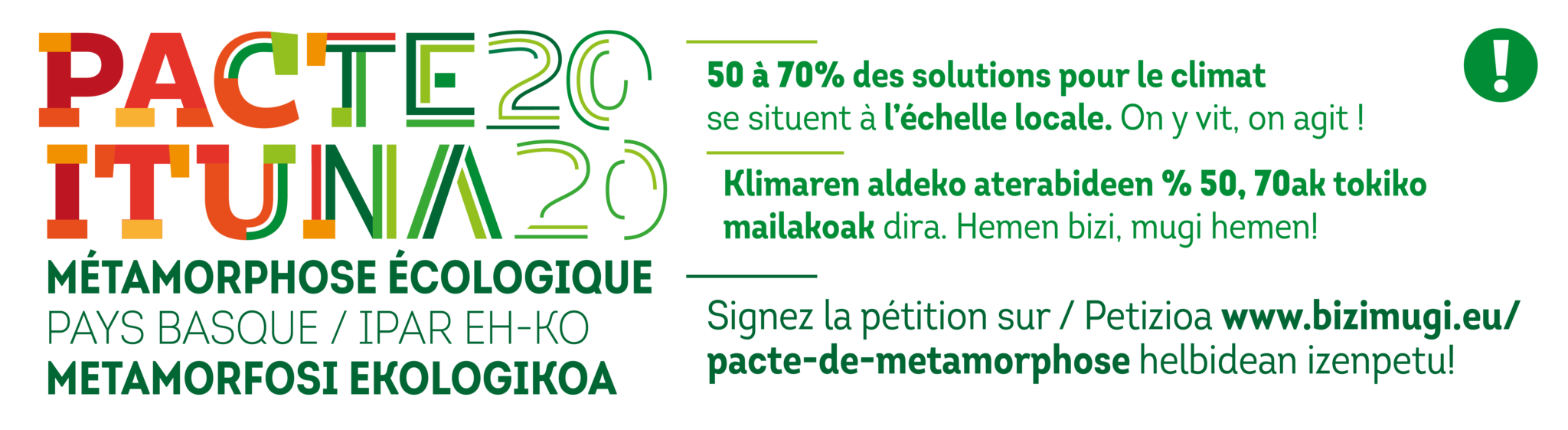 Siteweb-PACTE-ITUNA20-Pétition