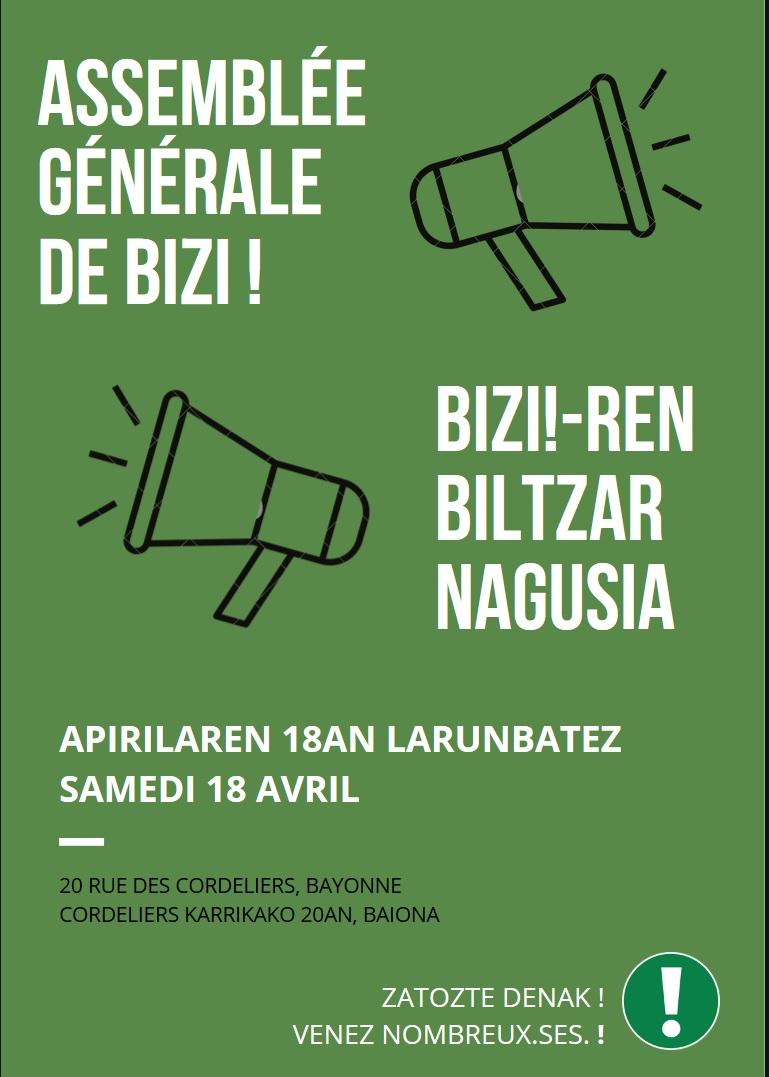 AG 2020 BIZI