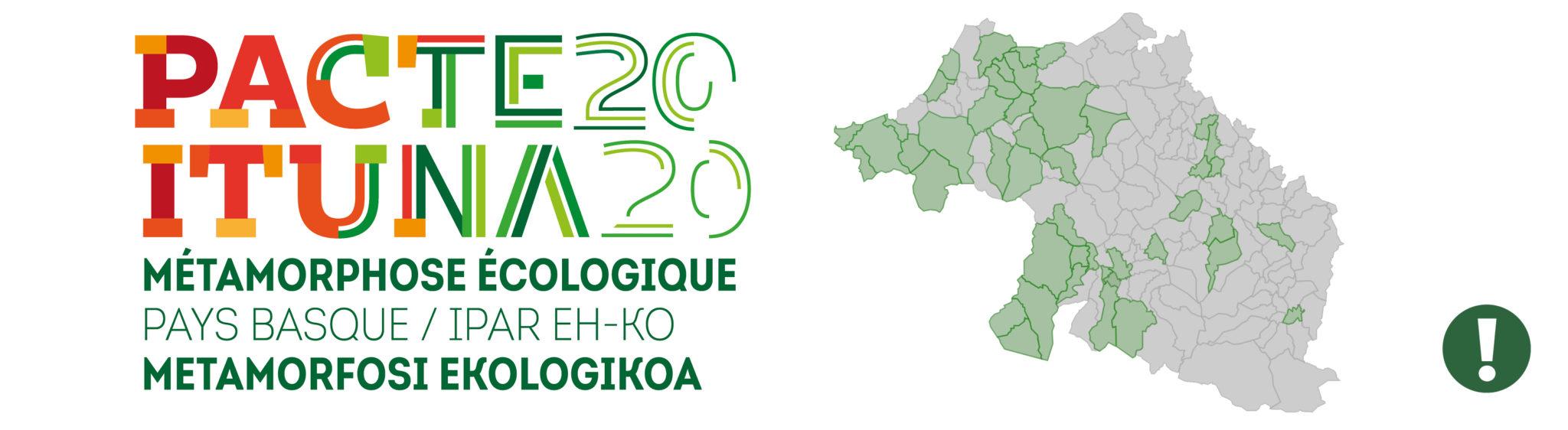 Résulats Pacte 2020 bandeau