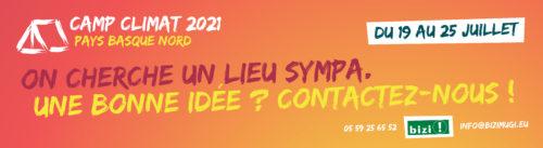 tetiere_site_BIZI-fr
