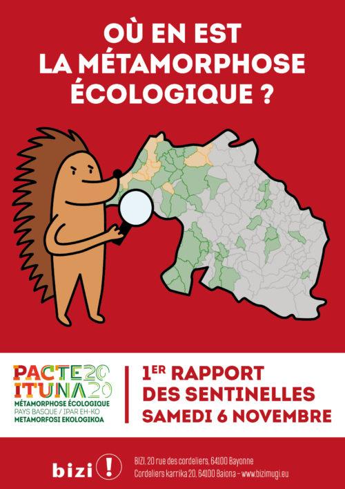 Pacte-rapport_fr