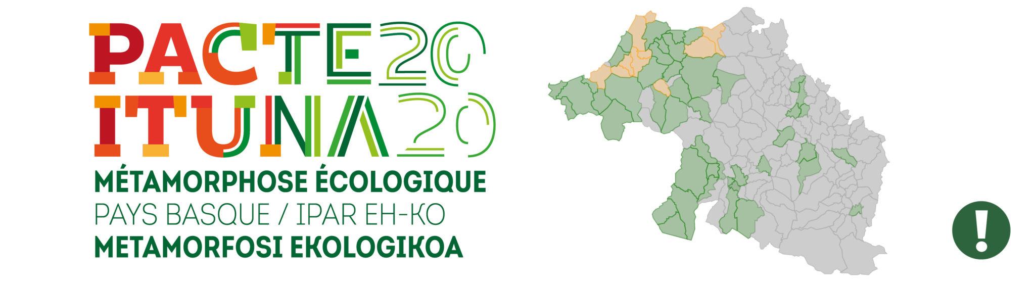 Site-HitzaHitz